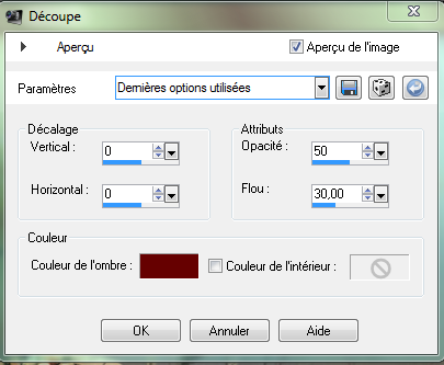 3d-decoupe.png