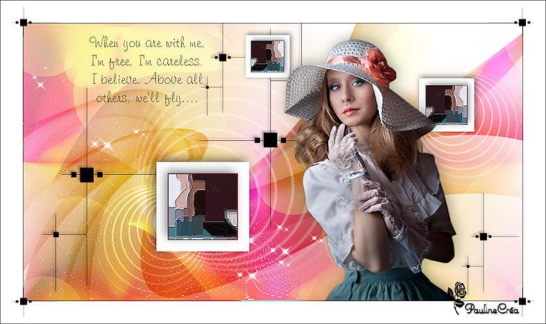 Anastasia tag de noisette 19 10 13