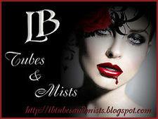 Banner blogspot 250 x 188