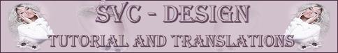 Banner sylviane vancostenoble