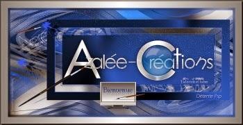 http://azalee-creations.blogspot.fr/