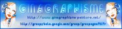 Bannieregina250x601avec lien site3 752198