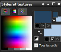 couleurs-1.png