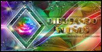 Dbs 206x106 1