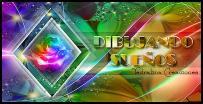 Dbs 406x208
