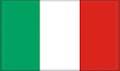 Drapeau italien 1