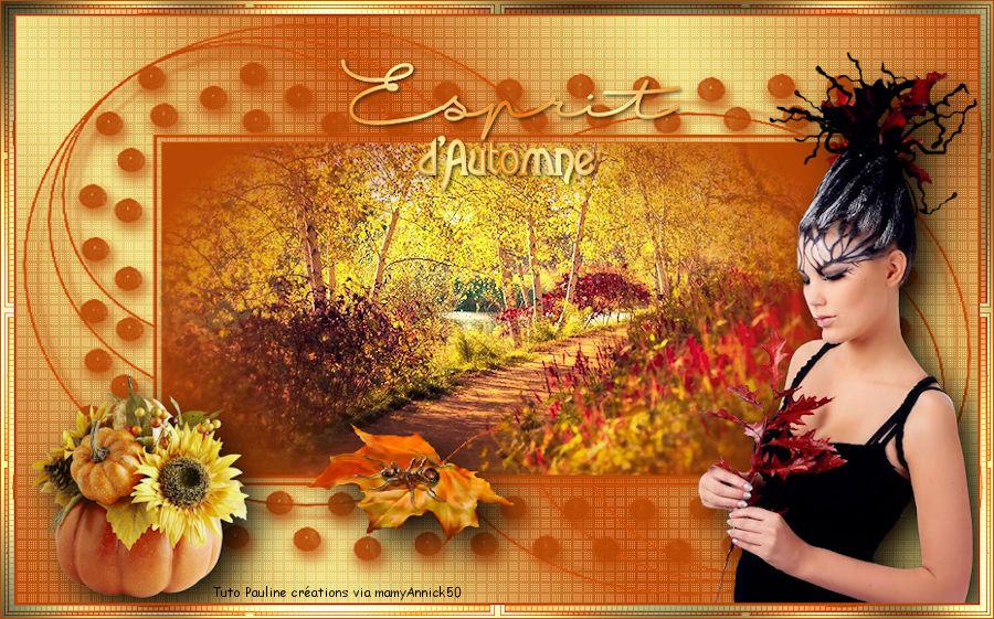 Esprit d automne mamyannick50