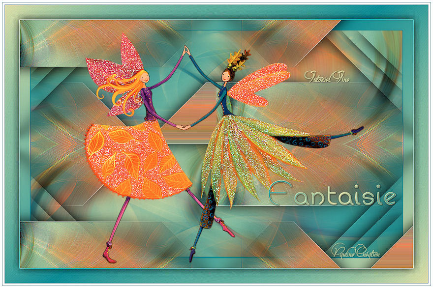 Fantaisie tag tine creations 02 06 15