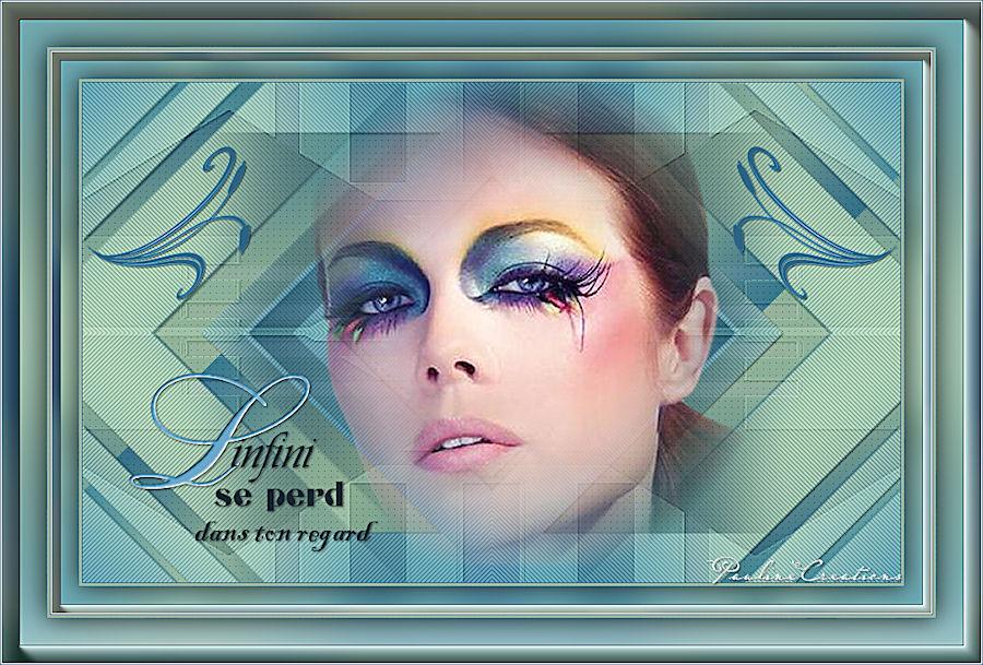 Glamour tag saturnella 18 04 15