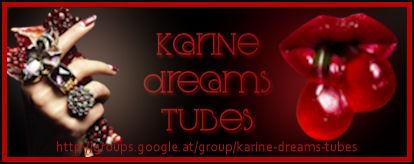 Logo k rine dreams tubes668686676666666766666666666666666666666667811135444443334444454463333343366766666444444222335333334443333 5