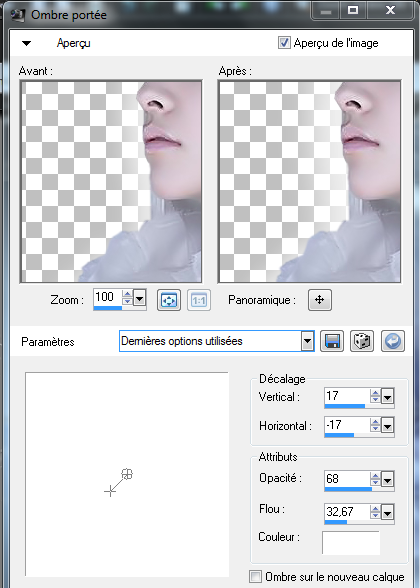 ombre-blanche.png