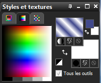 Palette 10