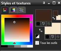 palette-des-couleurs-1.png