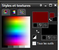palette-des-couleurs-2.png