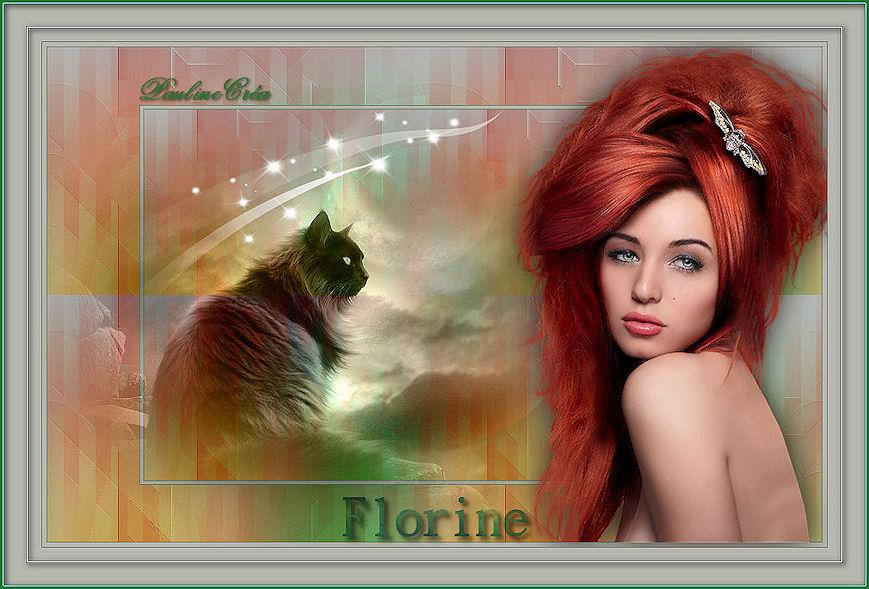 Tag florine 2 espace tine 15 07 15