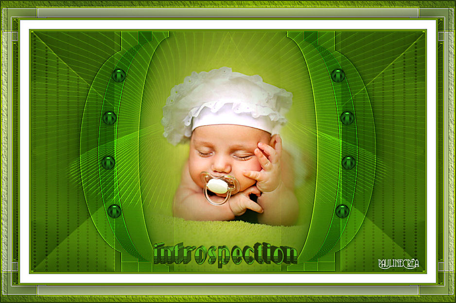 Tag introspection saturnella 04 07 14