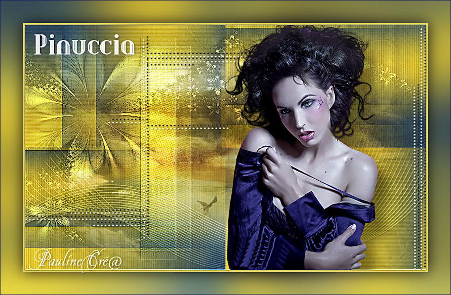 Tag pinuccia saturnelladesign 13 02 15