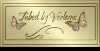 Tubed by verlaine